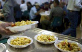 CAGLIARI, Il Comune approva le linee guida per il sostegno alla povertà in attesa del Reis