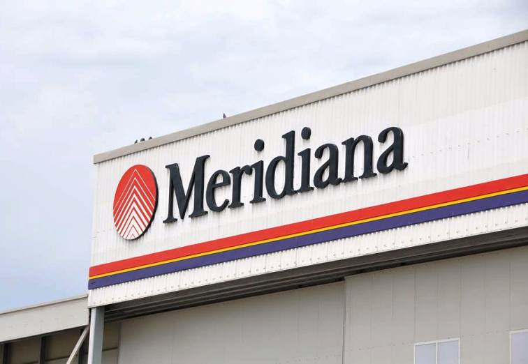 Meridiana - Qatar Airways: firmato l'accordo