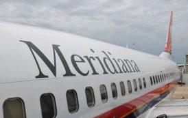 TRASPORTI, Da aprile tornano i voli giornalieri da Cagliari per Malpensa e da giugno per Marsiglia