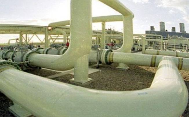 """ENERGIA,Pigliaru preoccupato sul fronte metano: """"Sardegna pretende risposte dal Governo"""""""