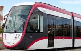 ENERGHIA, Inaugurazione-bluff dei tram Arst/Metrocagliari: non potranno circolare nell'intera rete metropolitana