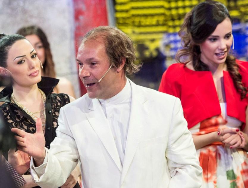 """TV, Marco Camboni (Lapola): """"Dopo anni, ancora tanto affetto nei nostri confronti"""". Da oggi, tornano su Videolina per dieci lunedì"""