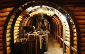 Chiuse miniere sarde non remunerative, spese montagne di denaro per renderle 'turistiche' (Il Giardiniere)