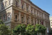 IPPODROMI, Ministero firma 'decreto ponte' che riabilita provvisoriamente i tre ippodromi sardi declassati