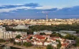 MINSK, Settimana della cucina italiana nel mondo: la Sardegna in Bielorussia con la 'Dieta della longevità'