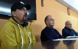 """SARDEGNA, """"Miracolo di Natale 2017"""": iniziativa di solidarietà a Cagliari ed in altri nove comuni"""