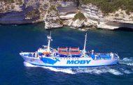 """Dopo la polemica, la proposta dell'armatore Onorato: """"Necessario istituire un Ministero del Mare"""" (Nicola Silenti)"""