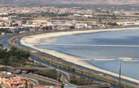 AMBIENTE, Stanziati oltre 10 milioni di euro per i parchi e le aree marine protette