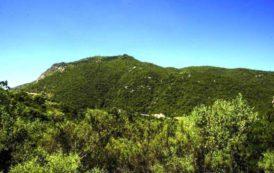 Sul Monte Ortobene tante parole e poca concretezza (Salvaguardia Monte Ortobene)