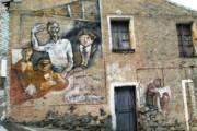 TURISMO, Linee guida per l'adesione alla 'Rete dei borghi caratteristici': tesoro sardo da valorizzare