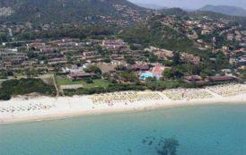 TURISMO, Sud Sardegna nel 2016: tedeschi più numerosi, boom di polacchi, calano spagnoli. Muravera località preferita
