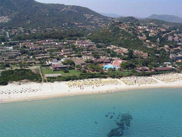 muravera_spiaggia