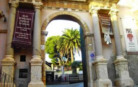 Musei della Sardegna on line: iniziativa per lo sviluppo turistico (Gianfranco Leccis)