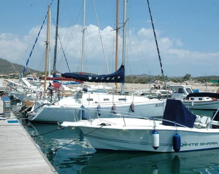"""LAVORO, Crisponi (Riformatori): """"Flop del bando pubblico per lo sviluppo del turismo nautico"""""""