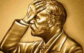 COCHISE, Dai governanti tante 'favole' degne del Premio Nobel