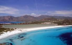 Un progetto condiviso per un patto che rilanci il nord ovest della Sardegna (Pier Luigi Ledda)