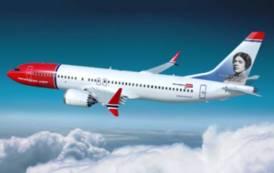 CULTURA, Dopo Cristoforo Colombo e Marco Polo, Grazia Deledda avrà aereo norvegese dedicato