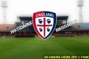 CALCIO, Separazione ufficiale tra Capozucca e il Cagliari: Rossi (Sassuolo) favorito?