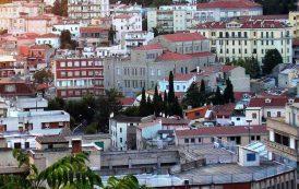 Nuoro: ripartire, ricostruire e ridare lustro ad una culla culturale e spirituale della Sardegna (Tiziana Franca Murgia)