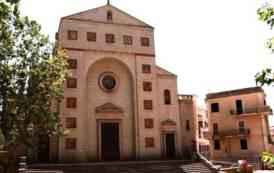 """NUORO, Santuario della Chiesa delle Grazie simbolo cittadino da tutelare: """"Subito i lavori di restauro degli affreschi"""""""