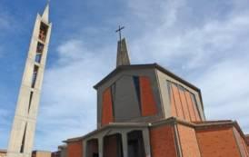 Caso don Mariani: insorge popolo della Mistificazione, guidato dal pensiero unico (Biancamaria Balata)