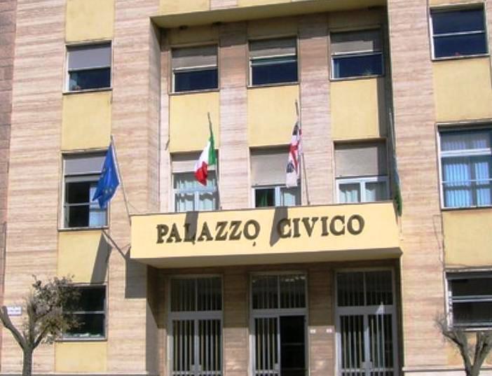 NUORO, Il sindaco Soddu esclude che la caserma di Pratosardo diventi un centro per immigrati