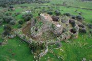 Scoperte archeologiche: la Sardegna potrebbe vivere di agricoltura e turismo (Il Giardiniere)