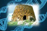 Il dna dei sardi: la più grande ricchezza della Sardegna (Il Giardiniere)