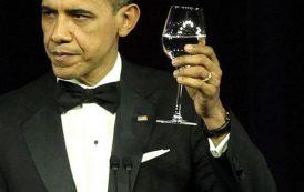 """VINO, Pili (Unidos): """"Illegale il Vermentino offerto da Obama a Renzi. Violato accordo sui vini"""""""
