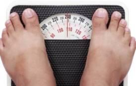 CAGLIARI, Una rete regionale per la cura dell'obesità e del diabete nel paziente obeso