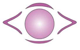 """OLISMO, A Sassari un seminario per """"vedere con gli occhi dell'anima"""""""