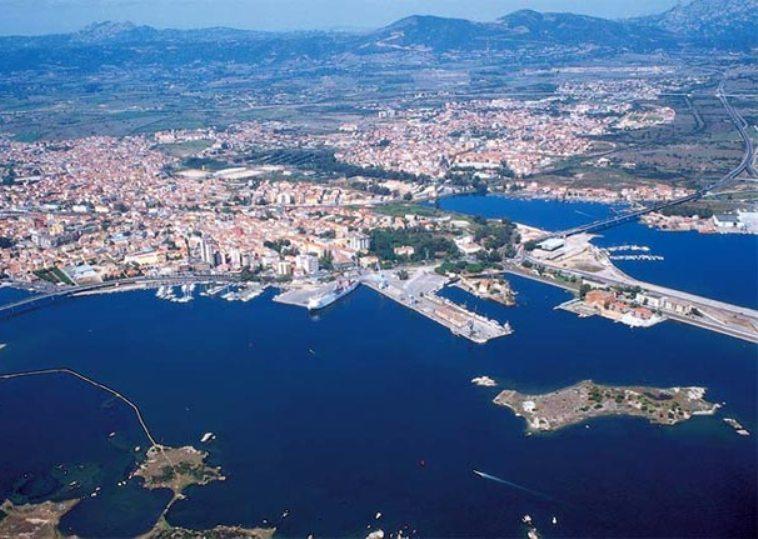 SARDOSONO, Gallura in credito: avrà l'Autorità portuale della Sardegna?