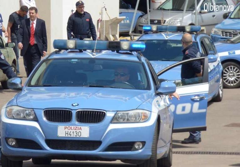 OLBIA, Avrebbe ospitato un presunto kamikaze in Gallura. Arrestato pakistano all'aeroporto di Fiumicino
