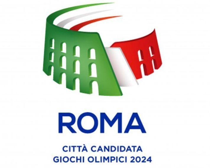 CAGLIARI, Città della vela nel progetto Olimpico di Roma 2024. Sopralluogo della Federazione Internazionale Vela