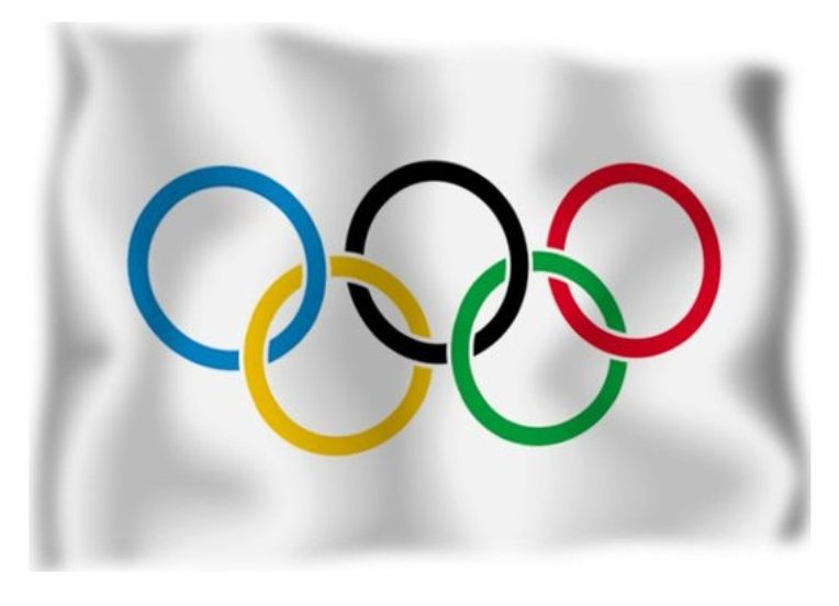 Cagliari città Olimpica per la vela (e non solo) abbinata a Roma 2024 (Giovanni Dore)