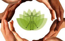 OLISMO, Il ruolo del Facilitatore Olistico per il benessere della persona