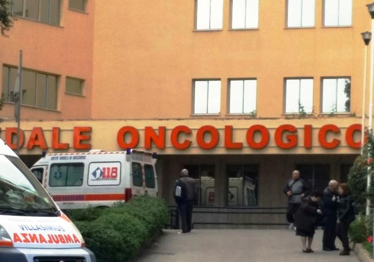 SANITA', Petizione con oltre 17mila firme per risolvere problemi edisagi delle donne pazienti oncologiche