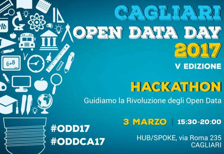 opendata_2017