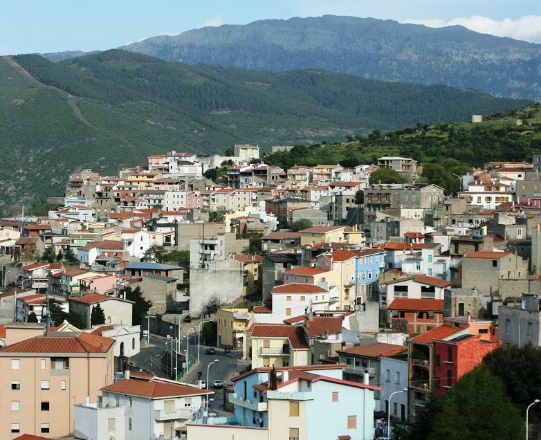 Orgosolo capitale del turismo: un risultato che sembrava impossibile (Il Giardiniere)