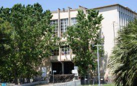 SINDACOPOLI, Confiscati 8 milioni di euro del patrimonio del principale indagato dell'inchiesta