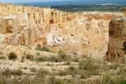 OROSEI, Cave, marmo, risorse lapidee: benefici per l'economia regionale