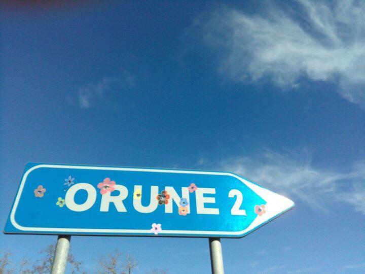 orune_cartello3