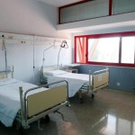 In Gallura la sanità è diventata una 'brutta malattia'(Dario Giagoni)