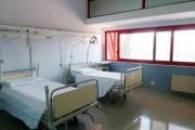 Sanità regionale allo sfascio: urge una controrivoluzione (Marcello Orrù)