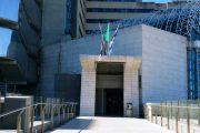 Subito problemi dopo chiusura del reparto di Chirurgia Plastica e Centro Ustioni del Brotzu (Monia Piano)