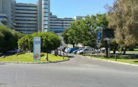 REGIONE, Preoccupazione per i lavoratori del servizio di custodia non armata nelle sedi regionali