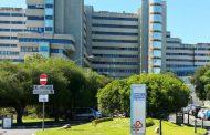 No alla chiusura della Chirurgia plastica e Centro Ustioni dell'ospedale Brotzu (Monia Piano)