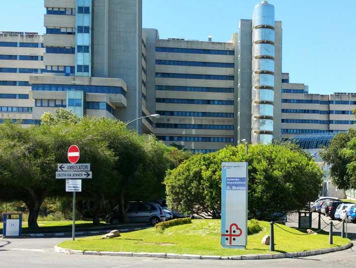 Ospedale_Brotzu_ingresso3