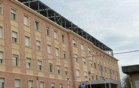 """SANITA', Sindaci preoccupati per la sorte dell'ospedale di Isili: """"Poca attenzione da parte della Regione"""""""