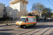 SASSARI, A gennaio 2017 l'inizio dei lavori: 78 milioni di euro per il nuovo ospedale